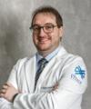 Dr. Vinicius Vieira Simonetti