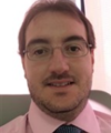 Vinicius Vieira Simonetti: Cirurgião Geral, Cirurgião do Aparelho Digestivo, Gastroenterologista e Oncologista