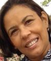 Leonilia Lemos De Souza: Psicólogo