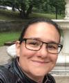 Rita De Cassia Ferreira De Araujo Jorge - BoaConsulta
