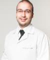 Frederico Vilanova Monken: Ginecologista e Obstetra