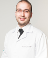 Dr. Frederico Vilanova Monken