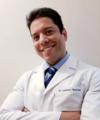 Leandro Gouveia Dos Santos: Cirurgião Geral, Cirurgião do Aparelho Digestivo e Gastroenterologista