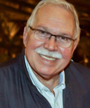 Antonio Carlos Pereira Lima