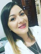 Angelica De Lima