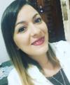 Angelica De Lima: Psicólogo