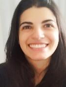 Camila Andre De Souza