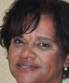 Tania Eliza Nascimento De Almeida: Psicólogo