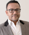 Hebton Coutinho Soares - BoaConsulta