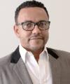 Hebton Coutinho Soares: Psicólogo