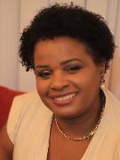 Edna De Oliveira Dos Santos