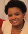 Edna De Oliveira Dos Santos: Psicólogo