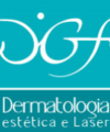 Camila Oliveira Alvarenga: Dermatologista