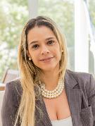 Camilla Correa Marques Dos Santos