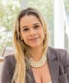 Camilla Correa Marques Dos Santos: Nutricionista