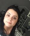 Patricia Ferraz Mendes: Oftalmologista