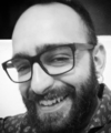 Christopher Rodrigues Anunciacao: Psicólogo