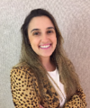 Alyssa Montoro Francozo - BoaConsulta
