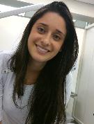 Denise Suzano Petrim
