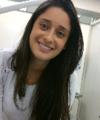 Denise Suzano Petrim: Dentista (Clínico Geral)