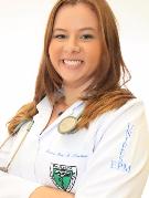 Beatriz Raz Franco De Santana