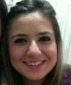 Isabella Cossi Arbex - BoaConsulta