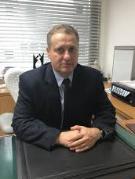 Marcos Tcherniakovsky