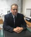 Marcos Tcherniakovsky: Ginecologista e Obstetra