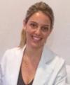Dra. Vanessa Andrade De Azevedo Corujo