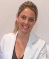 Vanessa Andrade De Azevedo Corujo: Oftalmologista
