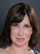 Gisela Sousa Nonnenberg