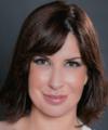 Gisela Sousa Nonnenberg: Psicólogo