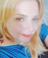 Marina Poli Lima Da Cunha: Psicólogo