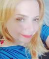 Marina Poli Lima Da Cunha - BoaConsulta