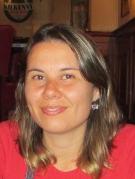 Bruna Bistratini De Oliveira