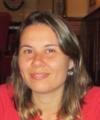 Bruna Bistratini De Oliveira: Psicólogo