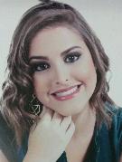 Kamila Gadelha Farias