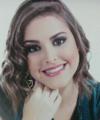 Kamila Gadelha Farias: Psicólogo