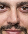 Fabio Adams - BoaConsulta