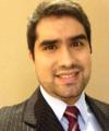 Rafael Lima Kahwage: Endoscopia e Gastroenterologista