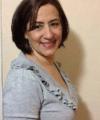 Márcia Delgado - BoaConsulta