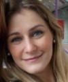 Bruna Luiza Trindade - BoaConsulta