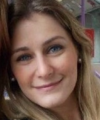 Bruna Luiza Trindade