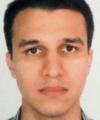 Dr. Lauro Augusto Veloso Costa