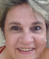 Lais Helena Roland Novaes: Psicólogo