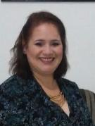 Adriana Pereira Ribeiro