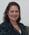 Adriana Pereira Ribeiro: Psicólogo