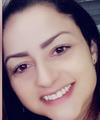 Fernanda Puya Ruffolo: Dentista (Clínico Geral), Dentista (Dentística), Dentista (Estética), Endodontista, Odontopediatra e Radiografia Periapical