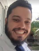 Pedro Henrique Faria Denofrio