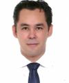 Andre Volpe Otani - BoaConsulta